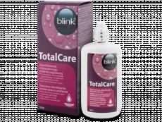 Total Care ápolószer 120ml