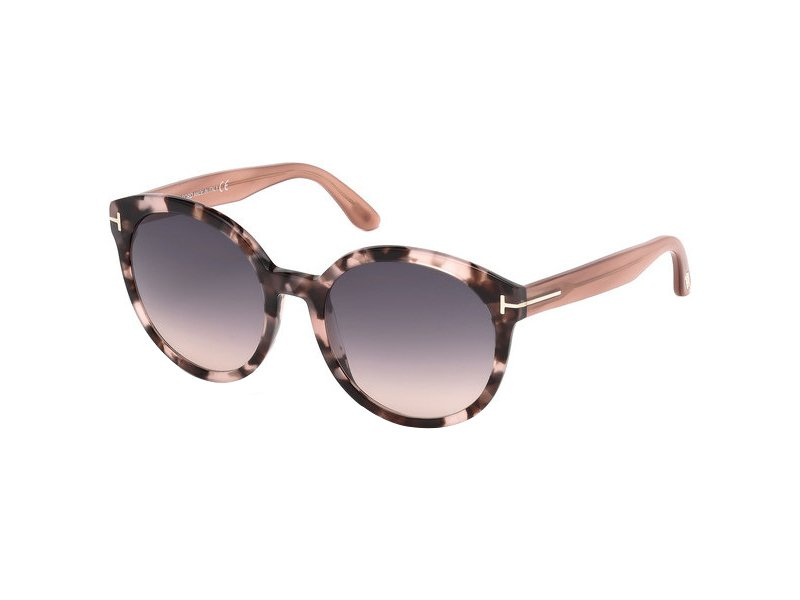 Tom Ford Philippa FT0503 56B