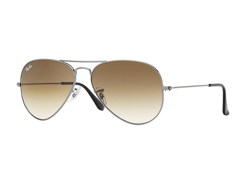 Napszemüveg Ray-Ban Original Aviator RB3025 - 004/51