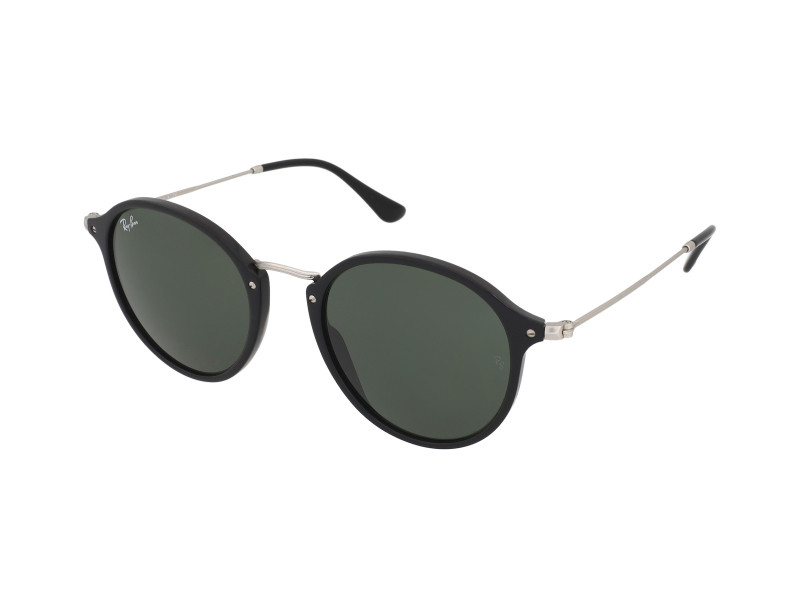 Napszemüveg Ray-Ban RB2447 - 901