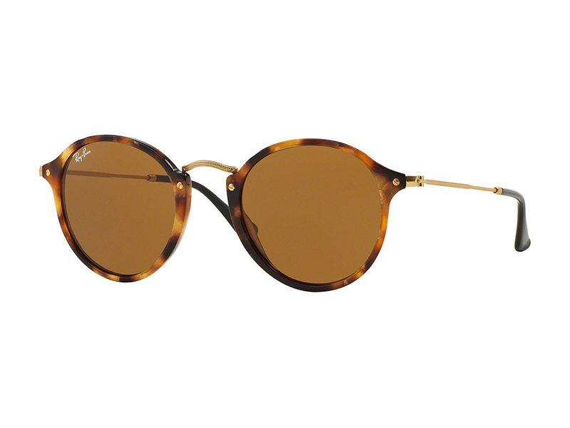 Napszemüveg Ray-Ban RB2447 - 1160