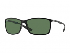 Napszemüveg Ray-Ban RB4179 - 601S9A