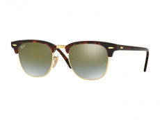 Napszemüveg Ray-Ban RB3016 - 990/9J