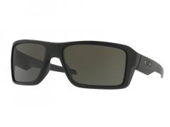 Oakley Double Edge OO9380 938001