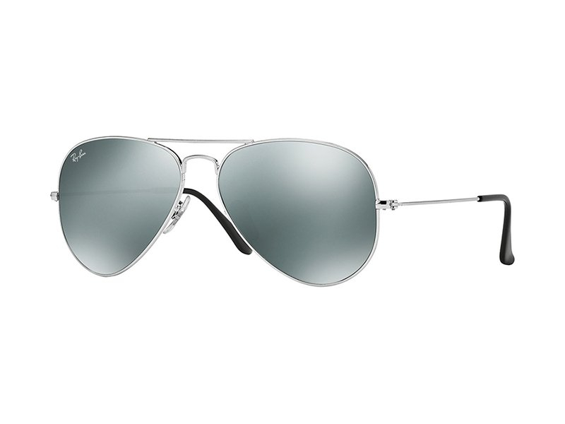 Napszemüveg Ray-Ban Original Aviator RB3025 - W3277