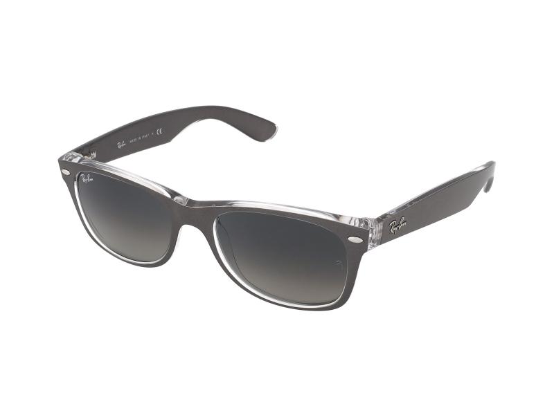Ray-Ban napszemüveg RB2132 - 614371