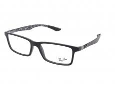 Szemüvegkeret Ray-Ban RX8901 - 5610