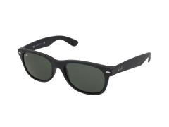 Ray-Ban napszemüveg RB2132 - 622