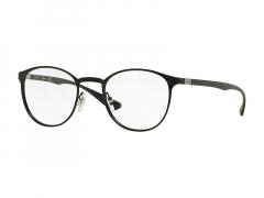 Szemüvegkeret Ray-Ban RX6355 - 2503