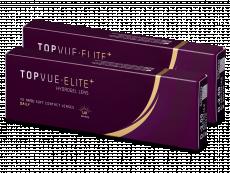 TopVue Elite+ (10 pár)