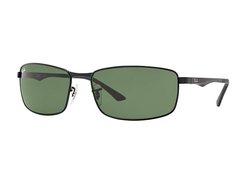 Ray-Ban napszemüveg RB3498 - 002/71
