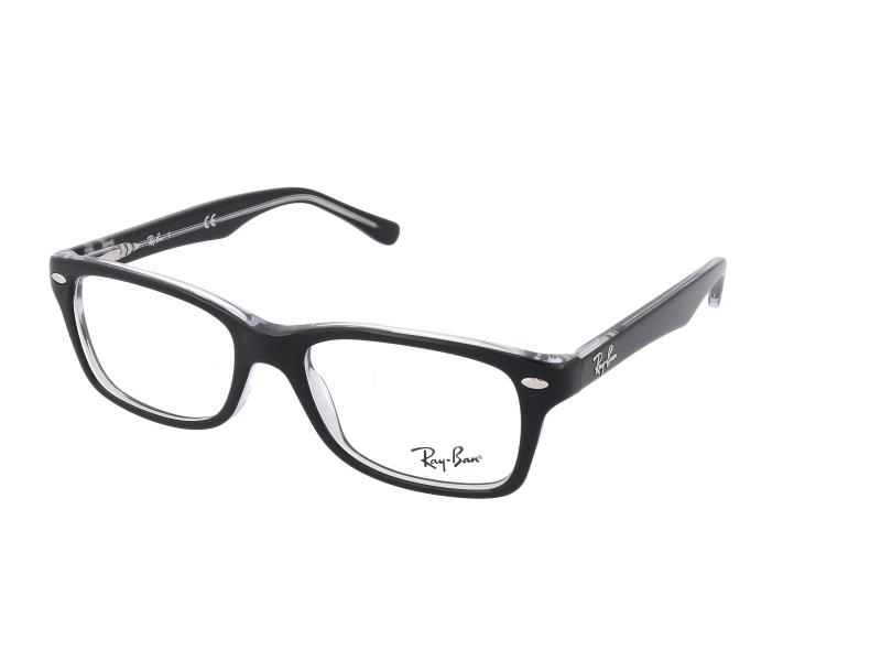 Szemüvegkeret Ray-Ban RY1531 - 3529