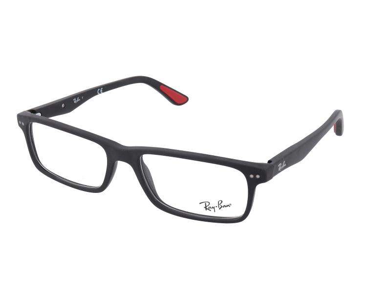 Szemüvegkeret Ray-Ban RX5277 - 2077