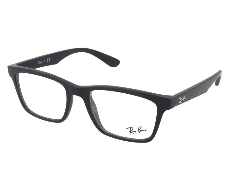 Szemüvegkeret Ray-Ban RX7025 - 2077