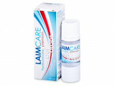 Laim-Care Gel szemcsepp 10 ml