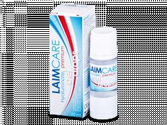 Laim-Care Gel szemcsepp 10 ml