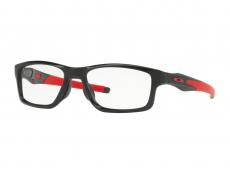 Oakley OX8090 809003