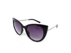 Alensa Cat Eye női napszemüveg