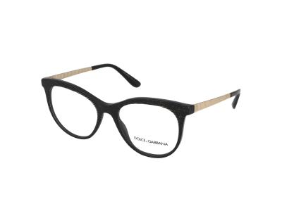 Dolce & Gabbana DG3316 3218