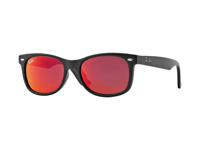 Napszemüveg Ray-Ban RJ9052S - 100S/6Q