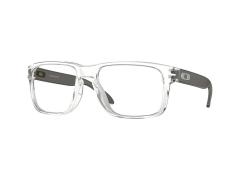 Oakley Holbrook RX OX8156 815603