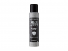 Dermacol Men Agent Intensive Charm dezodor 150 ml