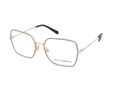 Dolce & Gabbana DG1323 1334