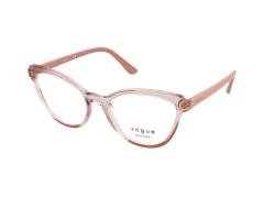 Vogue VO5291 2763
