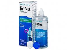 ReNu MultiPlus kontaktlencse folyadék 240ml