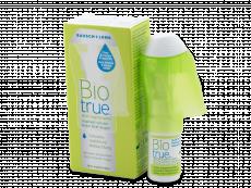 Biotrue MDO szemcsepp 10 ml