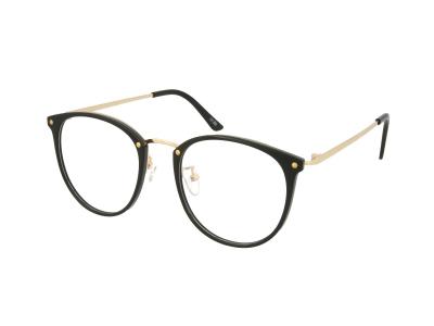 Monitor szemüveg Crullé TR1726 C1