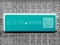 TopVue Blue Blocker (5 db lencse)