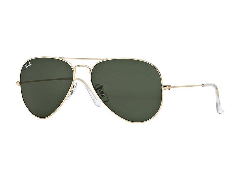 Ray-Ban Original Aviator napszemüveg - RB3025 - L0205