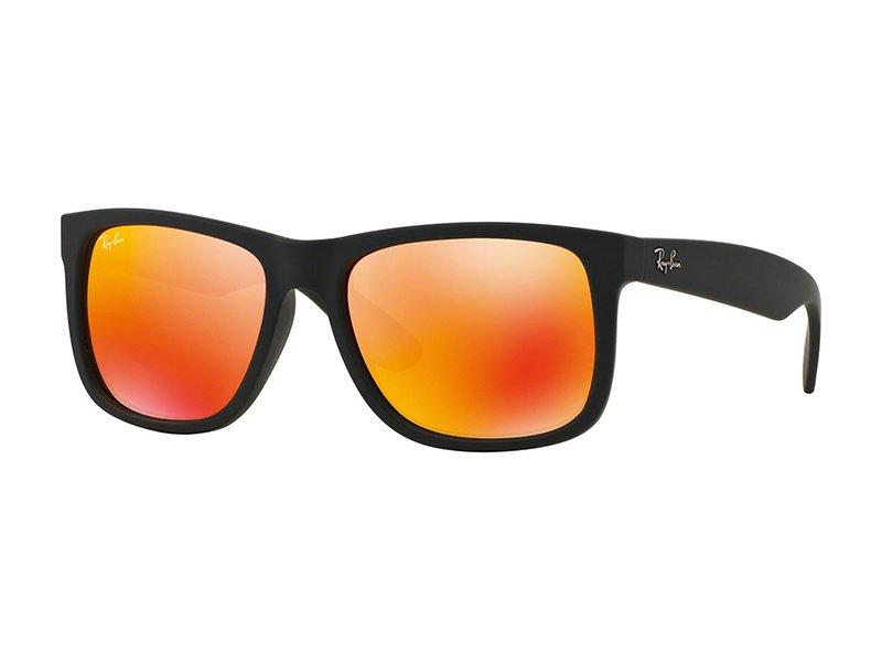 Ray-Ban Justin napszemüveg RB4165 - 622/6Q