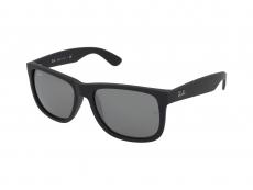Ray-Ban Justin napszemüveg RB4165 - 622/6G