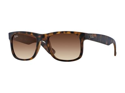 Ray-Ban Justin napszemüveg  RB4165 - 710/13