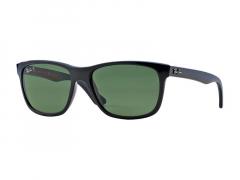 Napszemüveg Ray-Ban RB4181 - 601/9A POL