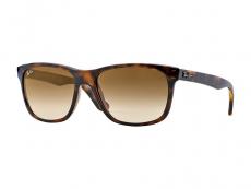 Napszemüveg Ray-Ban RB4181 - 710/51