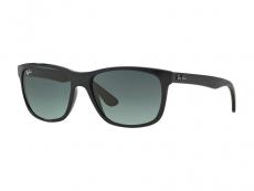 Napszemüveg Ray-Ban RB4181 - 601/71
