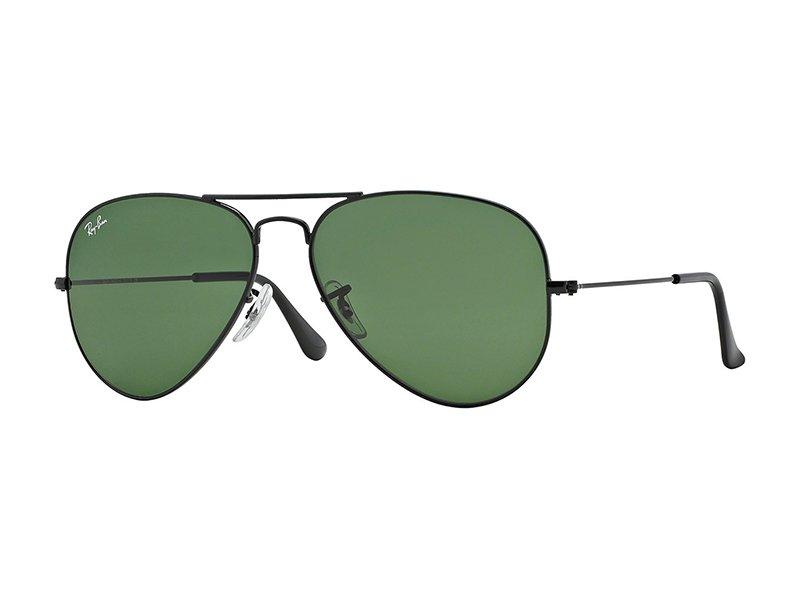 Ray-Ban Original Aviator napszemüveg - RB3025 - L2823