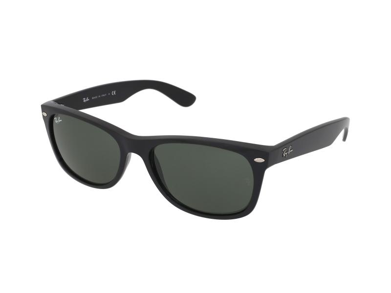 Ray-Ban napszemüveg RB2132 - 901