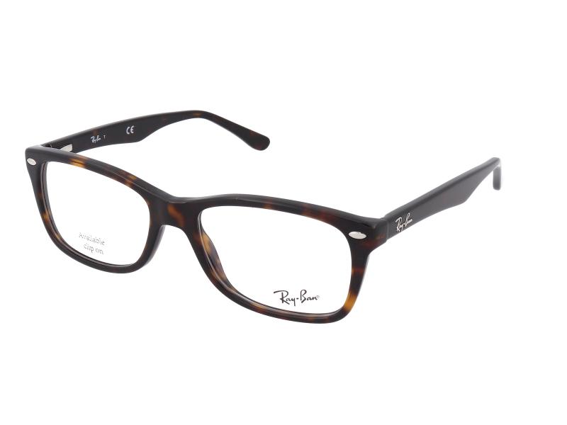 Ray-Ban szemüvegkeret RX5228 - 2012