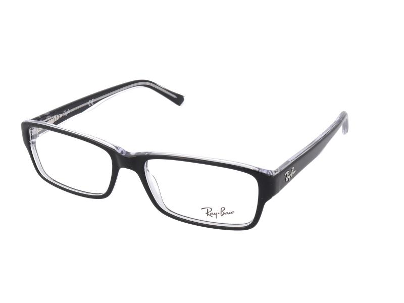 Szemüvegkeret Ray-Ban RX5169 - 2034