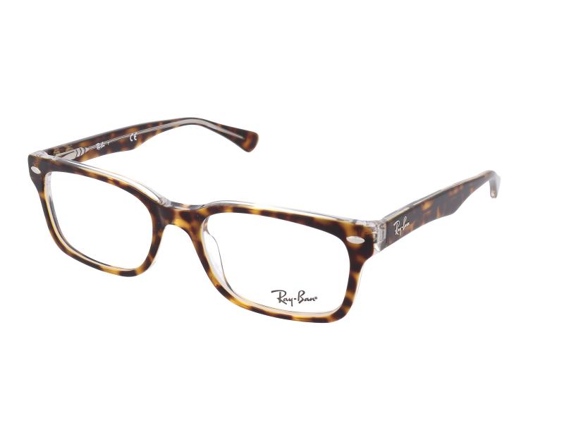 Ray-Ban szemüvegkeret RX5286 - 5082