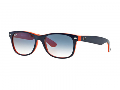 Ray-Ban napszemüveg RB2132 - 789/3F