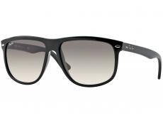Ray-Ban napszemüveg RB4147 - 601/32