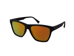 Hawkers Carbon Black Daylight One LS