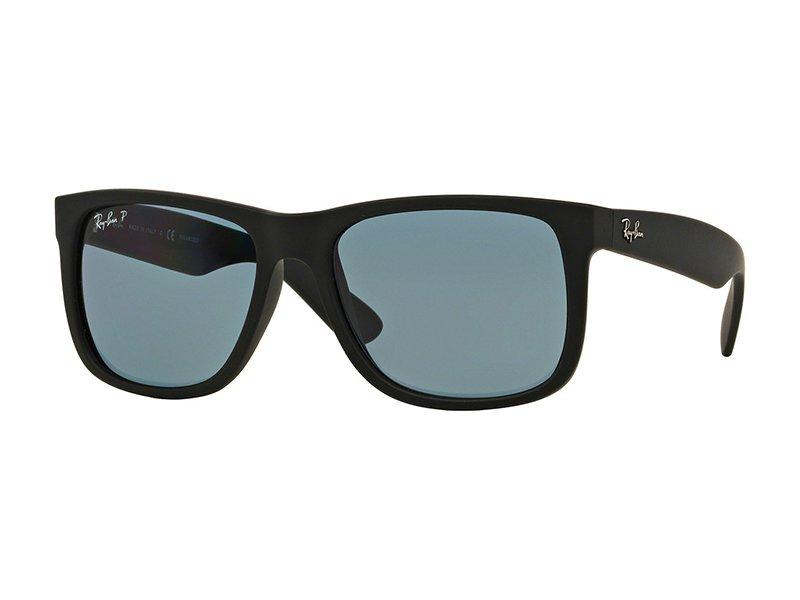 Ray-Ban Justin napszemüveg RB4165 - 622/2V POL