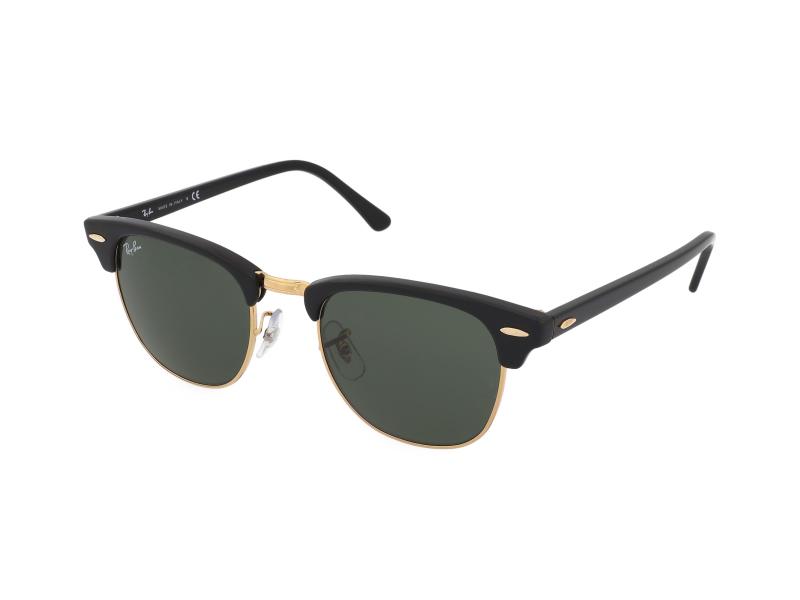 Ray-Ban napszemüveg RB3016 - W0365