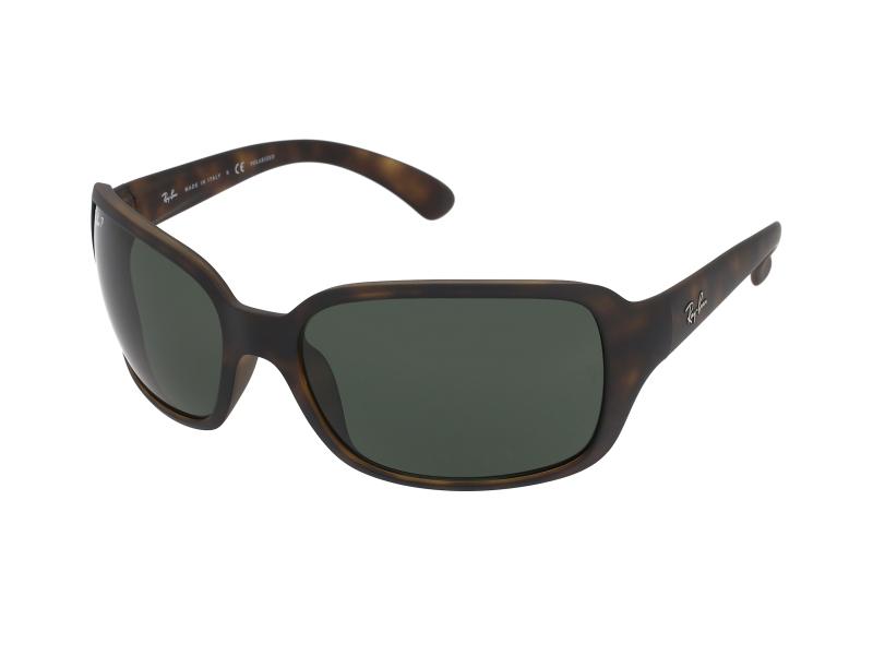 Ray-Ban napszemüveg RB4068 - 894/58 POL